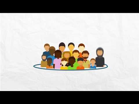 Programme conjoint AMAL (BCR, HCR, OIM et UNICEF)